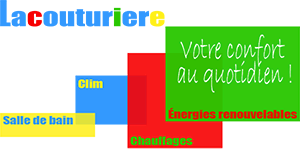 Logo Lacouturiere